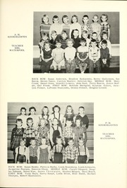 Altoona High School - Headlight Yearbook (Altoona, WI) online yearbook collection, 1957 Edition, Page 83 of 140