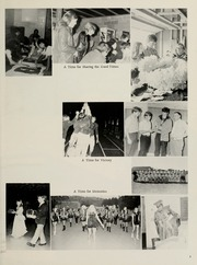 Page 9, 1973 Edition, Altoona High School - Headlight Yearbook (Altoona, WI) online yearbook collection