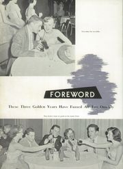 Page 8, 1957 Edition, Altoona High School - Horseshoe Yearbook (Altoona, PA) online yearbook collection