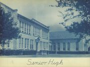 Page 8, 1948 Edition, Alvin High School - Yellow Jacket Yearbook (Alvin, TX) online yearbook collection