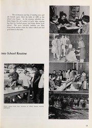 Page 17, 1963 Edition, Alvin High School - Yellow Jacket Yearbook (Alvin, TX) online yearbook collection