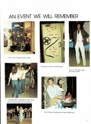 Page 13, 1983 Edition, Alvin High School - Yellow Jacket Yearbook (Alvin, TX) online yearbook collection