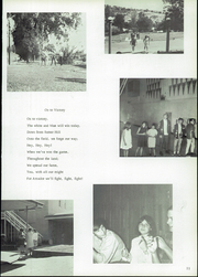 Page 15, 1968 Edition, Amador County High School - Skip Yearbook (Sutter Creek, CA) online yearbook collection