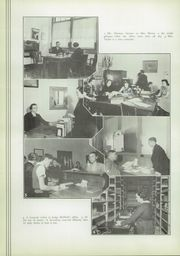 Page 14, 1938 Edition, Amarillo High School - La Airosa Yearbook (Amarillo, TX) online yearbook collection