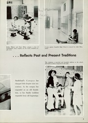 Page 11, 1965 Edition, Amarillo High School - La Airosa Yearbook (Amarillo, TX) online yearbook collection