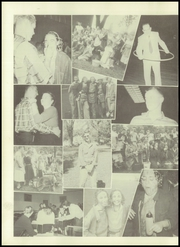 Page 12, 1959 Edition, Ambia High School - Hickory Yearbook (Ambia, IN) online yearbook collection