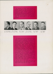 Page 13, 1946 Edition, Ambridge Area High School - Bridger Yearbook (Ambridge, PA) online yearbook collection