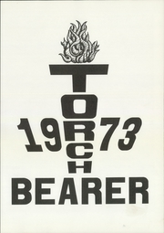 Page 7, 1973 Edition, American Chrsitian College - Torchbearer Yearbook (Tulsa, OK) online yearbook collection
