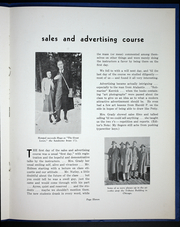 Page 13, 1940 Edition, American Institute of Laundering - Annual Yearbook (Joliet, IL) online yearbook collection