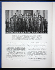 Page 14, 1940 Edition, American Institute of Laundering - Annual Yearbook (Joliet, IL) online yearbook collection
