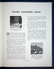 Page 15, 1940 Edition, American Institute of Laundering - Annual Yearbook (Joliet, IL) online yearbook collection