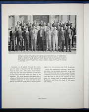 Page 16, 1940 Edition, American Institute of Laundering - Annual Yearbook (Joliet, IL) online yearbook collection