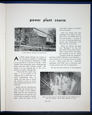 Page 7, 1940 Edition, American Institute of Laundering - Annual Yearbook (Joliet, IL) online yearbook collection