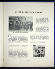 Page 9, 1940 Edition, American Institute of Laundering - Annual Yearbook (Joliet, IL) online yearbook collection