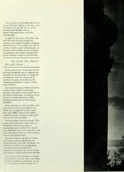 Page 10, 1977 Edition, American University - Talon / Aucola Yearbook (Washington, DC) online yearbook collection