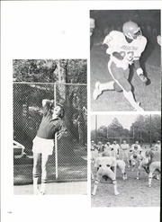 Americus High School - Panther Yearbook (Americus, GA) online yearbook collection, 1978 Edition, Page 152