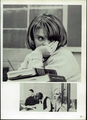 Ames High School - Spirit Yearbook (Ames, IA) online yearbook collection, 1965 Edition, Page 25