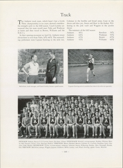 Amherst College - Olio Yearbook (Amherst, MA) online yearbook collection, 1938 Edition, Page 172