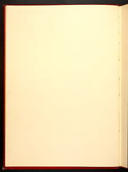 Page 6, 1936 Edition, Amherst Regional High School - Goldbug Yearbook (Amherst, MA) online yearbook collection
