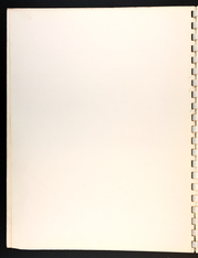 Amherst Regional High School - Goldbug Yearbook (Amherst, MA) online yearbook collection, 1950 Edition, Page 4