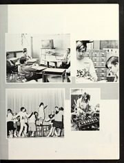 Page 13, 1972 Edition, Amherst Regional High School - Goldbug Yearbook (Amherst, MA) online yearbook collection