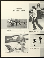 Page 16, 1972 Edition, Amherst Regional High School - Goldbug Yearbook (Amherst, MA) online yearbook collection
