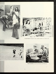 Page 17, 1972 Edition, Amherst Regional High School - Goldbug Yearbook (Amherst, MA) online yearbook collection