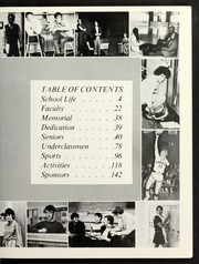 Page 7, 1972 Edition, Amherst Regional High School - Goldbug Yearbook (Amherst, MA) online yearbook collection