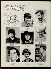 Page 10, 1976 Edition, Amherst Regional High School - Goldbug Yearbook (Amherst, MA) online yearbook collection