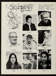 Page 14, 1976 Edition, Amherst Regional High School - Goldbug Yearbook (Amherst, MA) online yearbook collection