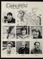 Page 16, 1976 Edition, Amherst Regional High School - Goldbug Yearbook (Amherst, MA) online yearbook collection