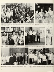 Page 10, 1978 Edition, Amherst Regional High School - Goldbug Yearbook (Amherst, MA) online yearbook collection