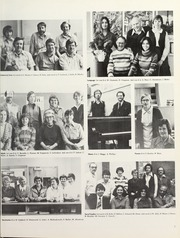 Page 11, 1978 Edition, Amherst Regional High School - Goldbug Yearbook (Amherst, MA) online yearbook collection