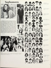 Page 13, 1978 Edition, Amherst Regional High School - Goldbug Yearbook (Amherst, MA) online yearbook collection