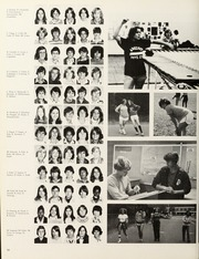 Page 14, 1978 Edition, Amherst Regional High School - Goldbug Yearbook (Amherst, MA) online yearbook collection