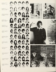 Page 16, 1978 Edition, Amherst Regional High School - Goldbug Yearbook (Amherst, MA) online yearbook collection