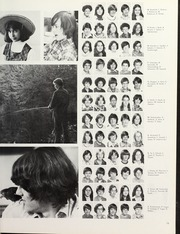Page 17, 1978 Edition, Amherst Regional High School - Goldbug Yearbook (Amherst, MA) online yearbook collection