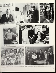 Page 9, 1978 Edition, Amherst Regional High School - Goldbug Yearbook (Amherst, MA) online yearbook collection