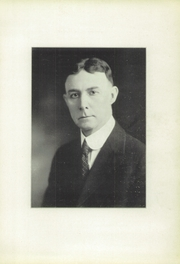 Page 13, 1921 Edition, Amherst Steele High School - Amherstonian Yearbook (Amherst, OH) online yearbook collection