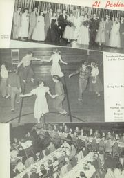 Page 12, 1952 Edition, Amherst Steele High School - Amherstonian Yearbook (Amherst, OH) online yearbook collection