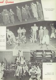 Page 13, 1952 Edition, Amherst Steele High School - Amherstonian Yearbook (Amherst, OH) online yearbook collection