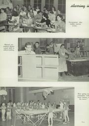 Page 8, 1958 Edition, Amherst Steele High School - Amherstonian Yearbook (Amherst, OH) online yearbook collection
