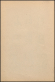 Page 16, 1945 Edition, Amite High School - Yearbook (Amite, LA) online yearbook collection