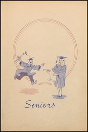 Page 17, 1945 Edition, Amite High School - Yearbook (Amite, LA) online yearbook collection