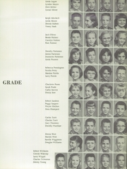 Amory High School - Panorama Yearbook (Amory, MS) online yearbook collection, 1958 Edition, Page 81