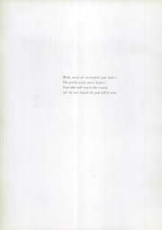 Page 12, 1934 Edition, Amundsen High School - Viking Yearbook (Chicago, IL) online yearbook collection