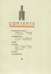 Page 17, 1935 Edition, Anaheim Union High School - Colonist Yearbook (Anaheim, CA) online yearbook collection