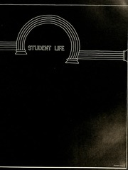 Page 11, 1982 Edition, Anderson College - Columns / Sororian Yearbook (Anderson, SC) online yearbook collection