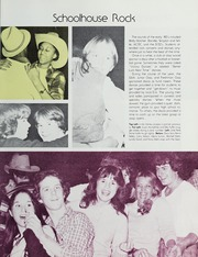 Page 15, 1981 Edition, Stuarts Draft High School - Legacy Yearbook (Stuarts Draft, VA) online yearbook collection