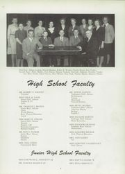 Page 13, 1946 Edition, Anderson High School - Andersonian Yearbook (Cincinnati, OH) online yearbook collection